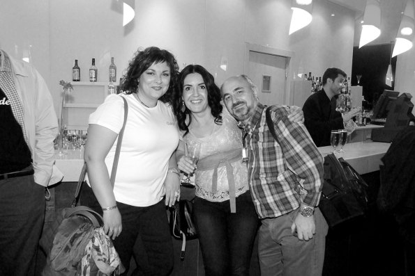 #calpemocion-234-Vicente-nadal-fotografo